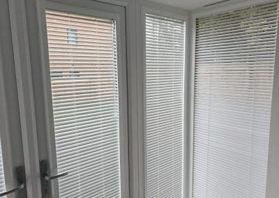 Jennys Perfect Fit Blinds